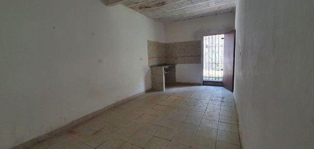 DC- Vendo casa na Cohab. 3 quartos sendo 2 suítes, 100m² e 2 vagas de garagem. - Foto 8