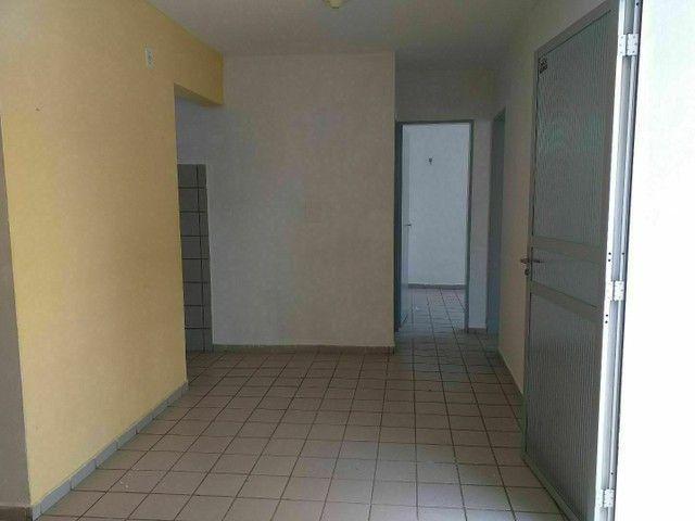 Apartamento em mangabeira em frente ao shopping  - Foto 8