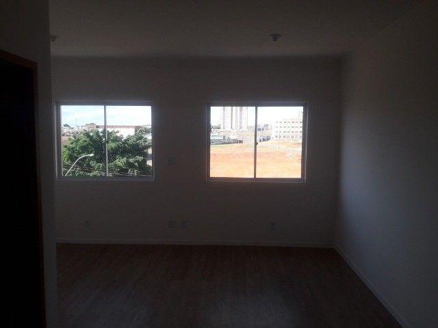 Apartamento 2 quartos pronto na Samambaia até sem entrada - Foto 5