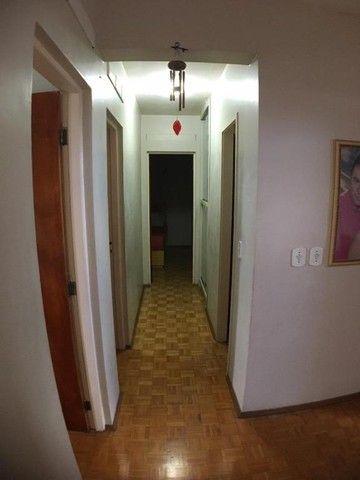 Apartamento à venda, 112 m² por R$ 330.000,00 - Montese - Fortaleza/CE - Foto 7