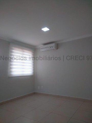 Sobrado à venda, 1 quarto, 1 suíte, 1 vaga, Parque Residencial Rita Vieira - Campo Grande/ - Foto 4