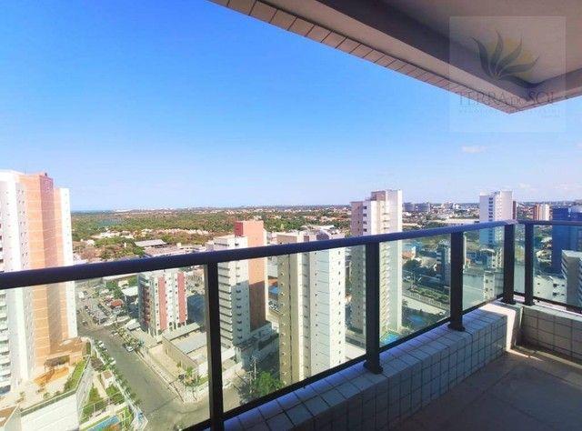 Apartamento com 3 dormitórios à venda, 80 m² por R$ 550.000,00 - Engenheiro Luciano Cavalc - Foto 18