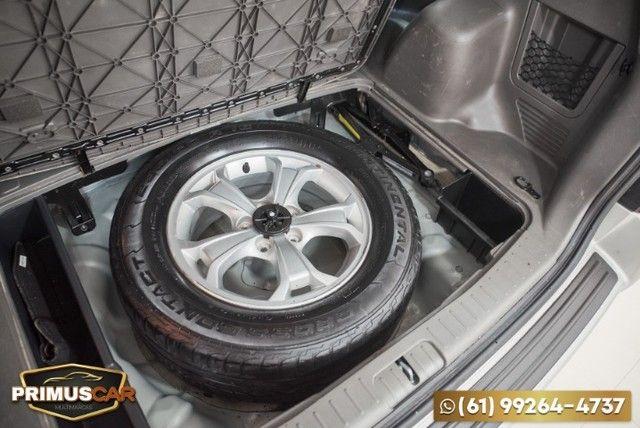 Hyundai Tucson GLS 2.0 16v Flex Automático 2012/13 - Foto 17