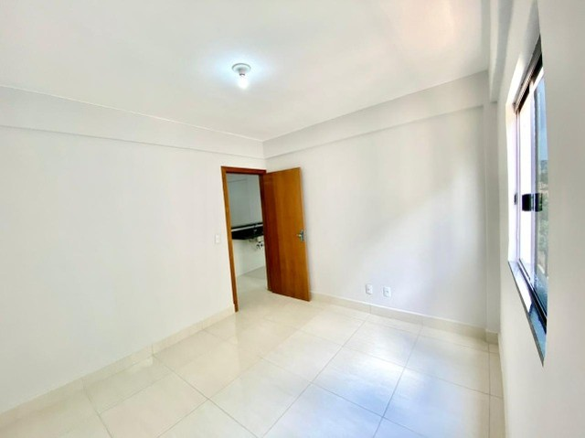Alugo apto de 2 quartos  por 1.200.00 ja incluso o condomínio - Foto 7