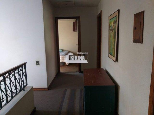 Casa para alugar com 4 dormitórios em Centro, Ponta grossa cod:02663.001 - Foto 8