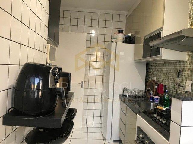Apartamento à venda com 2 dormitórios cod:AP006345 - Foto 7