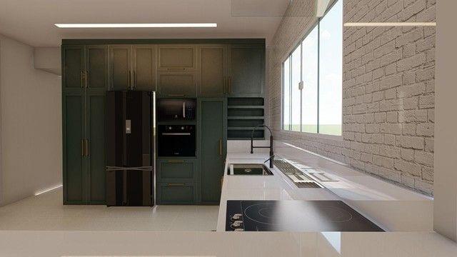 Projetos 3D _ design de interiores - Foto 2