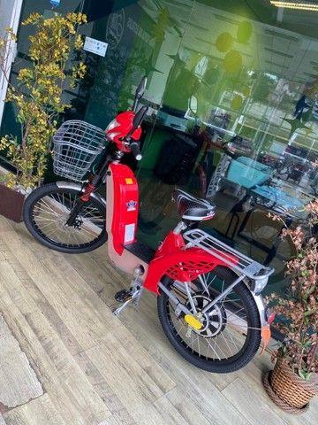 Bicicletas elétricas - Foto 4