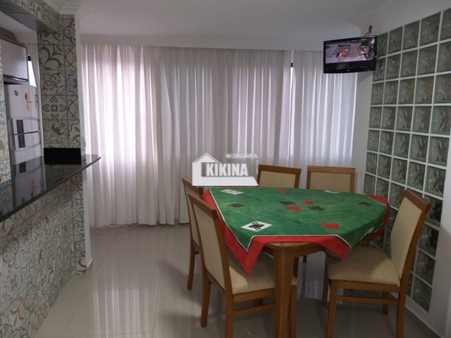 Apartamento para alugar com 4 dormitórios em Contorno, Ponta grossa cod:02950.6140 - Foto 4