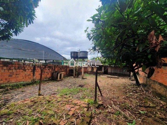 Terreno à venda, 352 m² . Av. Ceará ao lado do Colégio João Calvino - Foto 8