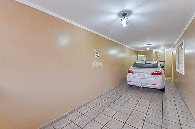 Casa à venda com 5 dormitórios em Capão raso, Curitiba cod:932006 - Foto 13
