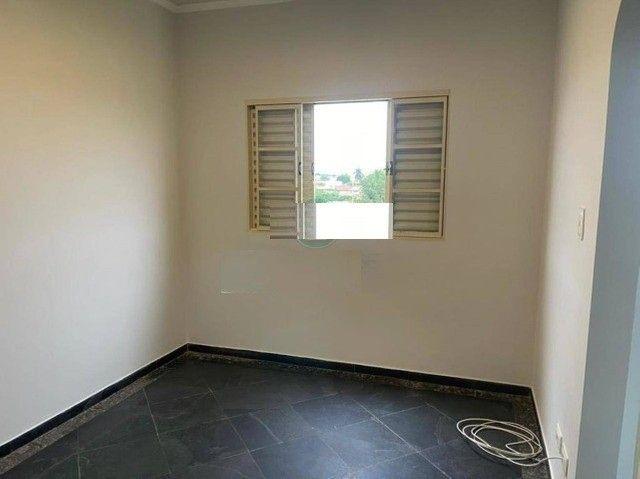 Lindo  Apartamento  Próximo  da  U.F.M.S  - Foto 2