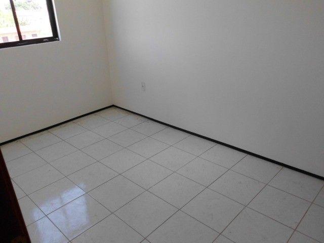 Alugo Apartamento 03 Quartos e Lazer Com Piscina no Bairro Maraponga - Foto 5