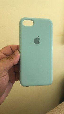 iPhone 7 32 GB black  - Foto 5