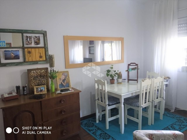 Apartamento à venda com 2 dormitórios em São sebastião, Porto alegre cod:9936587 - Foto 2
