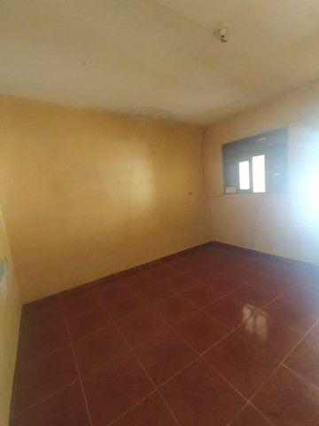 Casa em Palmares  - Foto 4