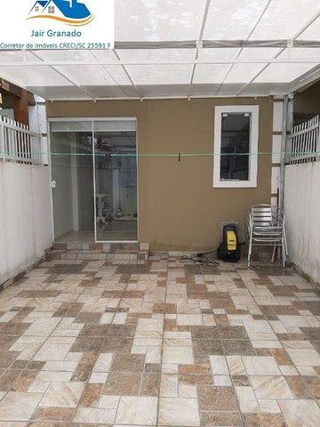 Casa à venda com 2 dormitórios em Centro, Balneario camboriu cod:SB00244 - Foto 8