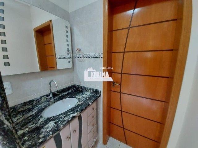 Casa para alugar com 4 dormitórios em Colonia dona luiza, Ponta grossa cod:02950.8341 L - Foto 15