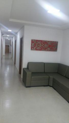 Aluguel de sala comercial - Foto 8