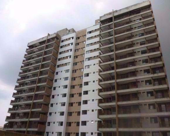 Apto de 4qts-2vgs 98m na Vila da Penha - Vila Esplendida -99599-7202whts