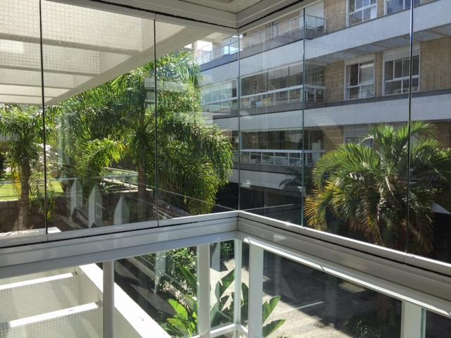 Excelente oportunidade no campeche -- essence life residence - 3 quartos c/ suíte e 2 vg,  - Foto 6