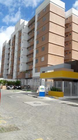Viamonte Condominio Clube
