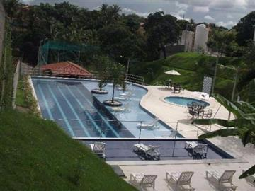 Apartamento em Maceio/AL no bairro Serraria com  3 quartos