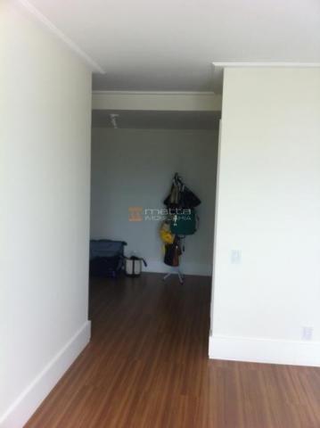 Apartamento com 168 m², alto padrão, luxuoso, acabamento top na famosa av. beira mar com v - Foto 14