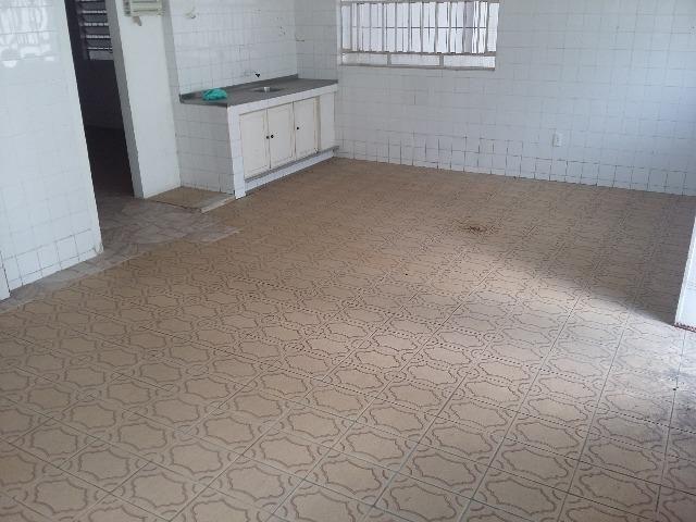 Casa em Campo Grande com 523, 25m² Recife PE - Foto 10