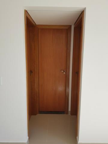 Apartamento Ed. Victória - Nova Odessa/ SP - Foto 8