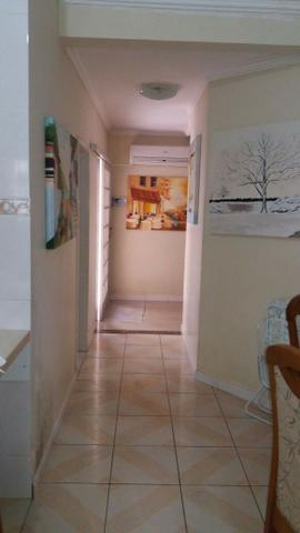 Vendo imóvel comercial e residencial no Binário do Iririu - Foto 9
