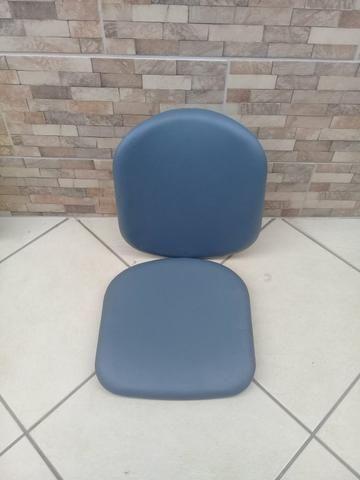 Assento e encosto de lotação - Foto 2