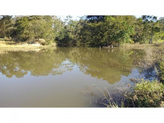 Chácara à venda em Zona rural, Pocone cod:20534 - Foto 14