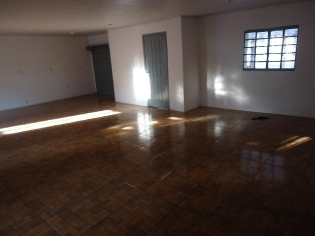 Loja comercial para alugar em Vila ipiranga, Porto alegre cod:6782 - Foto 5