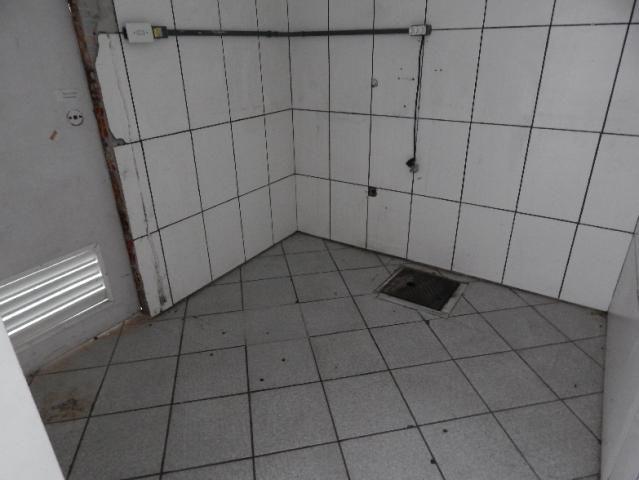 Loja comercial para alugar em Vila ipiranga, Porto alegre cod:1149 - Foto 19