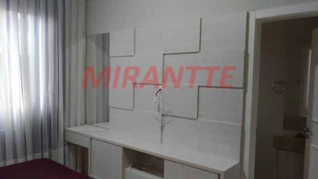 Apartamento à venda com 4 dormitórios em Meia praia, Itapema cod:320551 - Foto 4