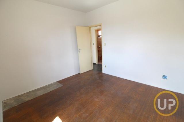Casa à venda com 2 dormitórios em Padre eustáquio, Belo horizonte cod:UP6750 - Foto 9