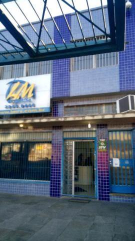 Escritório para alugar em Vila ipiranga, Porto alegre cod:5353