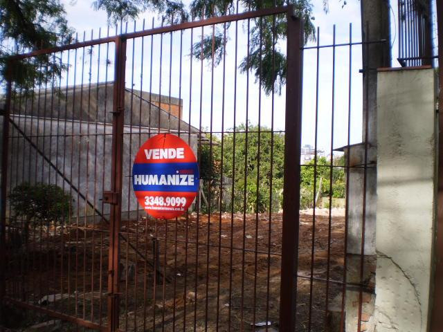 Terreno à venda em Vila ipiranga, Porto alegre cod:6674