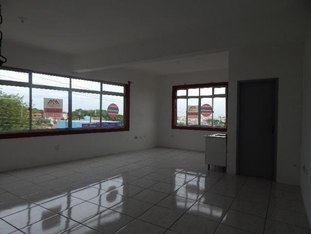 Escritório para alugar em Protasio alves, Porto alegre cod:6662 - Foto 2