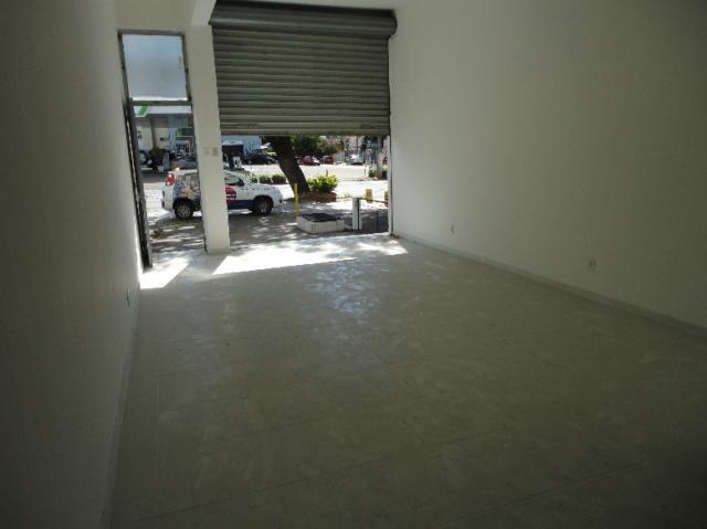 Loja comercial para alugar em Vila ipiranga, Porto alegre cod:6799 - Foto 5