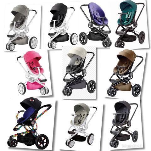 344148a2b0 Berço e quarto infantil para bebês e crianças no Brasil - Página 33 ...