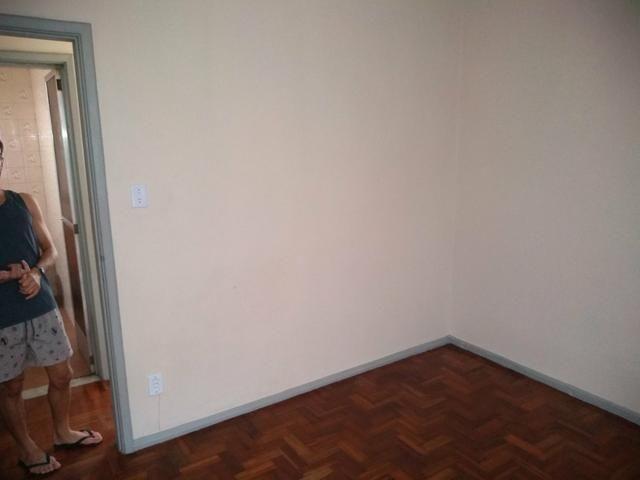 Excelente apartamento no centro da Penha - Foto 6