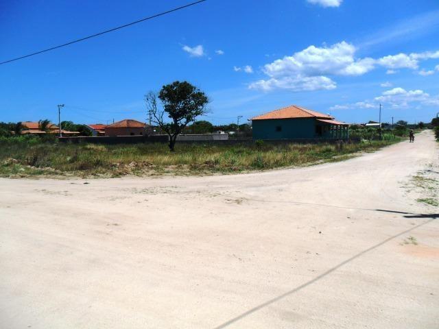 COD-137: Terreno em Vilatur - Saquarema - Foto 7