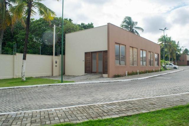 Vendo duplex 2/4 novíssimo em condomínio fechado com excelente área de lazer pelo mcmv - Foto 18