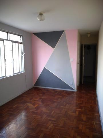 Excelente apartamento no centro da Penha