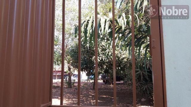 Casa com 1 dormitório para alugar, 35 m² por r$ 605,00/mês - plano diretor sul - palmas/to - Foto 19