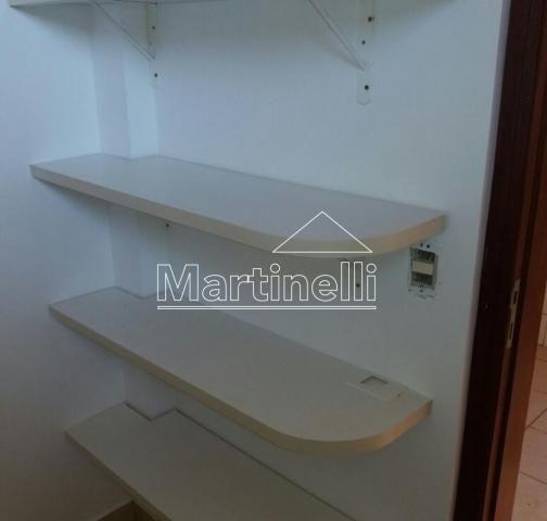 Apartamento à venda com 3 dormitórios em Jardim brasilia, Sertaozinho cod:V23408 - Foto 6