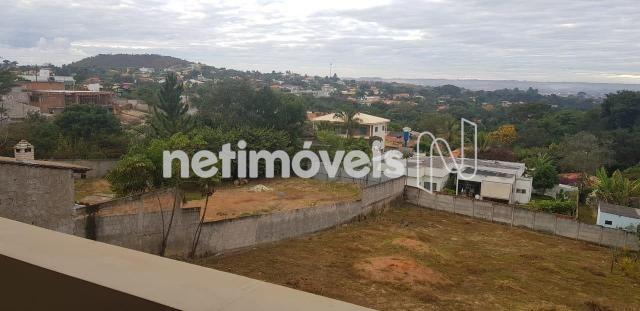 Casa de condomínio à venda com 5 dormitórios em Jardim botânico, Brasília cod:759126 - Foto 4