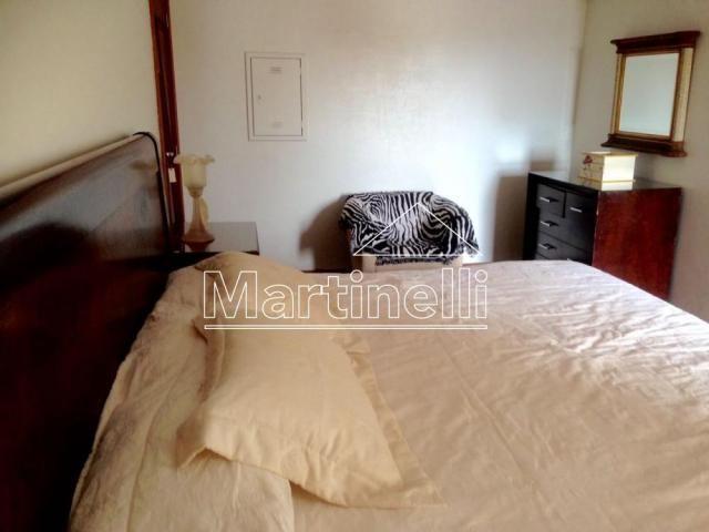Apartamento à venda com 3 dormitórios em Centro, Sertaozinho cod:V20220 - Foto 6